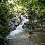 cevennes_river