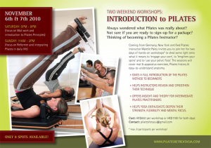 HK_PilatesWorkshop_eFlyer