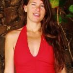 Paola Reznik
